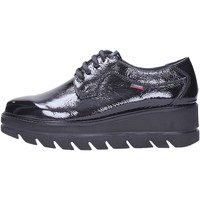 Chaussures Femme Derbies CallagHan 14805 Multicolore