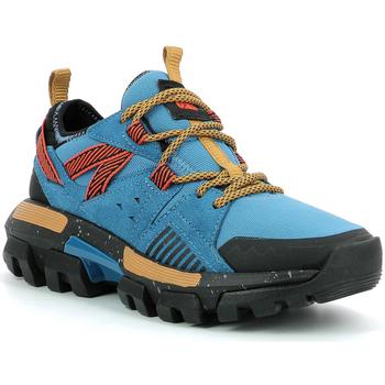 Chaussures Homme Multisport Caterpillar Raider Sport BLEU