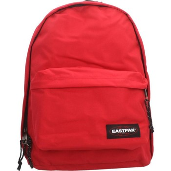 Sacs Homme Sacs à dos Eastpak OUT OF OFFICE Rouge