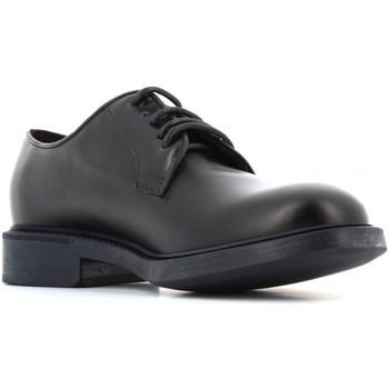 Chaussures Homme Derbies Soldini  Nero