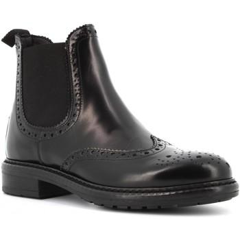 Antica Cuoieria Femme Boots  -