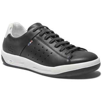 Chaussures Homme Baskets basses TBS ALGREEN Bleu