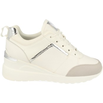 Chaussures Femme Baskets basses Ainy BK852 Blanco