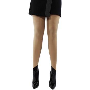 Sous-vêtements Femme Collants & bas Bec Collection Collant gainant indémaillable 80D Nude