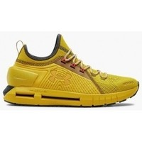 Chaussures Homme Multisport Under Armour Hovr Phantom Se Trek jaune