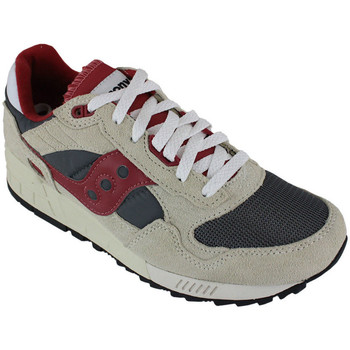 Chaussures Baskets basses Saucony shadow 5000 vintage s70404-4 Beige
