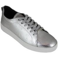 Chaussures Baskets basses Cruyff sylva silver Argenté