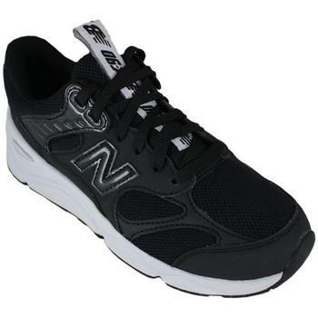 Chaussures Baskets basses New Balance wsx90tmc Noir