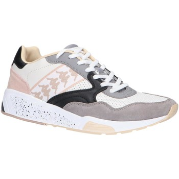 Chaussures Multisport Kappa 3037IM0 AUTHENTIC Blanco