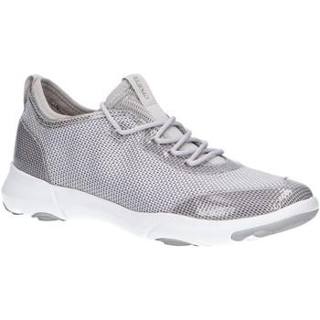 Chaussures Femme Multisport Geox D92BHA 00014 D NEBULA Plateado