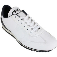 Chaussures Baskets basses Cruyff ultra white Blanc