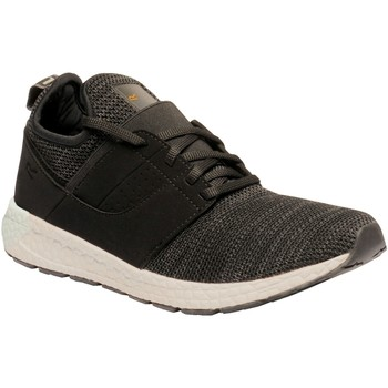 Regatta Homme Baskets R-81