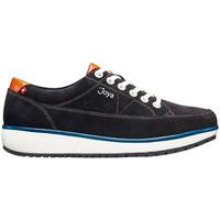 Chaussures Femme Baskets basses Joya Baskets  VANCOUVER BLUE