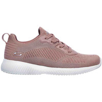 Chaussures Fitness / Training Skechers 32504 BLSH Rosa
