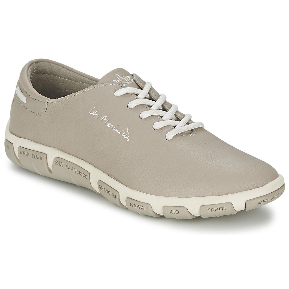 Chaussure femme. Vente de chaussures pour femme: ballerines, babies, baskets, boots, bottines, chaussures professionnelles, derbies, escarpins, mocassins, mules et.