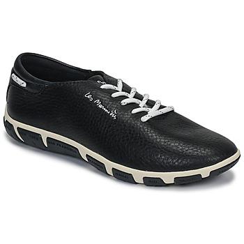 Chaussures Femme Derbies TBS JAZARU Marine