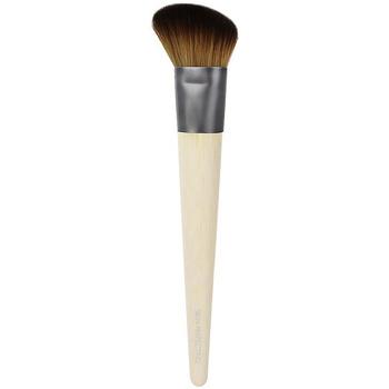 Beauté Femme Pinceaux Ecotools Skin Perfecting Brush 1 u