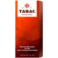Beauté Homme Soins rasage & pré-rasage Tabac Original Pre Electric Shave