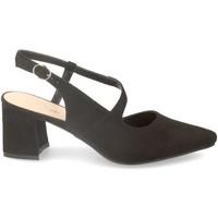Chaussures Femme Escarpins Prisska Y5678 Negro