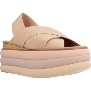 Chaussures Femme Sandales et Nu-pieds Paloma Barcelò BOCARAI Rose