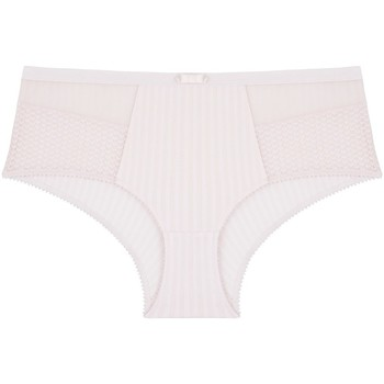 Sous-vêtements Femme Shorties & boxers Bestform Milia Rose pâle