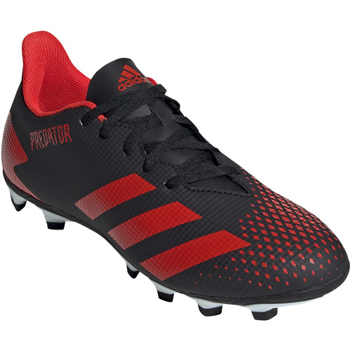 adidas Originals Predator 20.4 FxG Schwarz - Chaussures Football Homme 40,99 €.