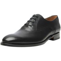 Chaussures Homme Richelieu Shoepassion Chaussures de ville N° 539 Schwarz