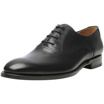 Shoepassion Homme De Ville N° 539
