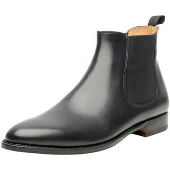 Shoepassion Femme Boots  Bottes N° 200