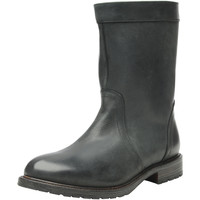 Chaussures Femme Boots Shoepassion Boots d'hiver N° 273 Schwarz