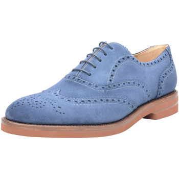 Shoepassion Homme Basses N° 310