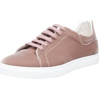 Chaussures Femme Baskets basses Shoepassion Sneakers No. 51 WS Rot