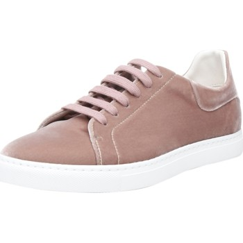 Shoepassion Femme Sneakers No. 51 Ws