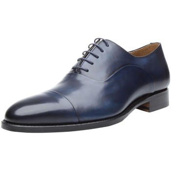 Chaussures Homme Richelieu Shoepassion Chaussures basses No. 5222 Navy