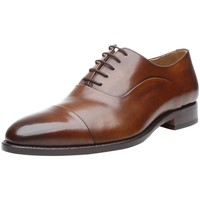 Chaussures Homme Richelieu Shoepassion Chaussures basses No. 5223 Nuss