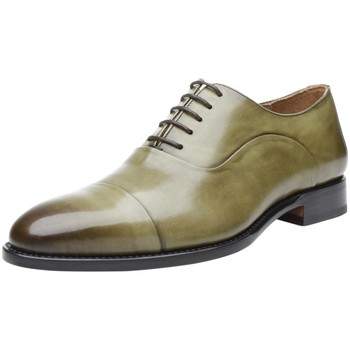 Shoepassion Homme Basses No. 5229