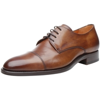 Chaussures Homme Derbies Shoepassion Chaussures basses No. 5421 Nuss