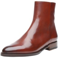 Chaussures Femme Boots Shoepassion Bottes No. 2352 Brandy