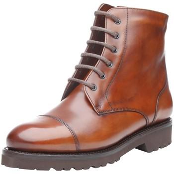 Shoepassion Femme Boots  Boots D\'hiver...