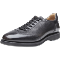 Chaussures Homme Baskets basses Shoepassion Chaussures basses No. 921 Anthrazit