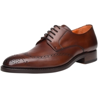 Chaussures Homme Derbies Shoepassion Chaussures à lacets No. 5436 Nuss