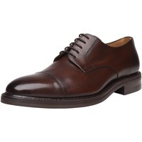 Chaussures Homme Derbies Shoepassion Chaussures à lacets No. 5283 Dunkelbraun