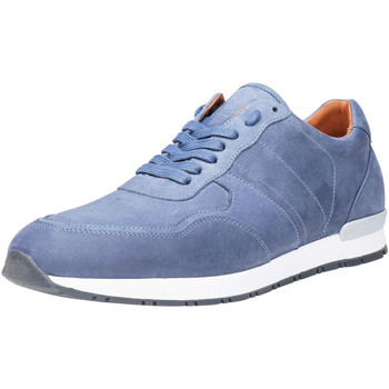 Chaussures Homme Baskets basses Shoepassion Sneakers No. 224 MS Anthrazit