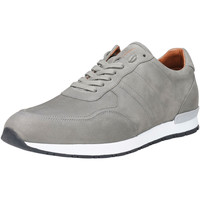 Chaussures Homme Baskets basses Shoepassion Sneakers No. 227 MS Grau