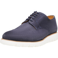 Chaussures Homme Derbies Shoepassion Chaussures basses No. 337 UL Dunkelblau