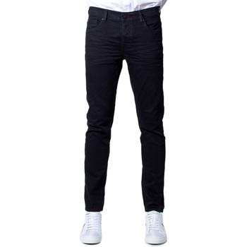 Vêtements Homme Jeans slim Only & Sons  22010448 Noir