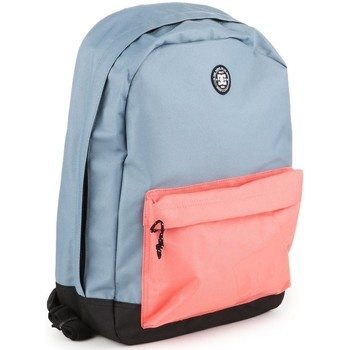 Sacs Sacs à dos DC Shoes Backstack CB Gris, Orange