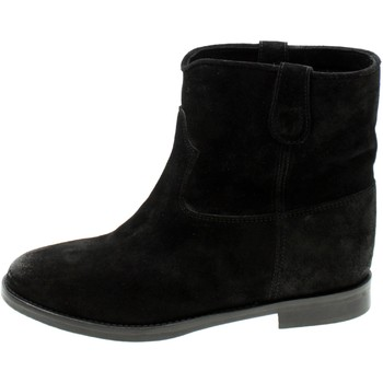 Chaussures Femme Bottines Gaia Shoes T22 1839