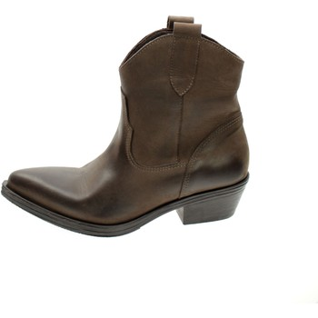Chaussures Femme Bottines Illy 95932 1963