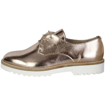 Chaussures Femme Derbies Made In Italia - nina Rose